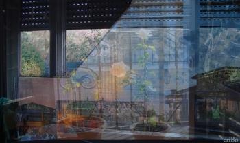 mescolando  case 2- by criBo