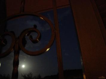 al di qua della luna - by criBo