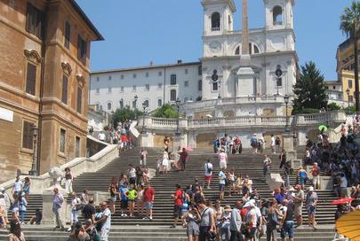 50243_trinita_dei_monti_roma