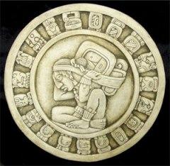 calendario_maya_00