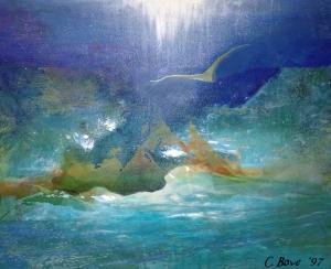 ali d'acqua -by criBo