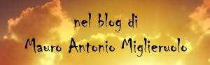 mam-blog