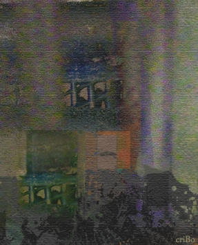 finestre - by criBo