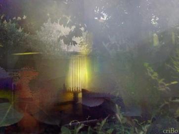 lampada riflessa 4 -by criBo