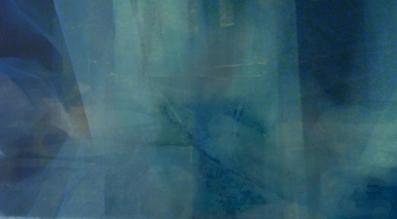 traspareneze-blu-by-cribo2.jpg