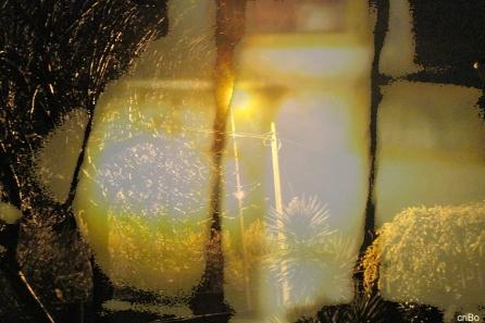 luminosita 1 -by criBo