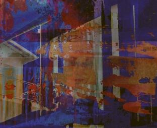 sovrapposizioni cromatiche  3 - by criBo copia