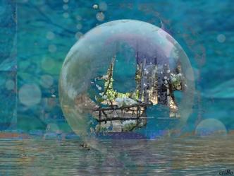 la bolla - by criBo