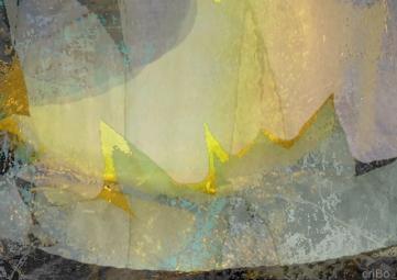 spicchi di sole - by criBo