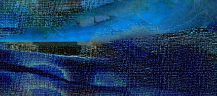 sprazzo-azzurro-by-cribo3-e1524665212219.jpg