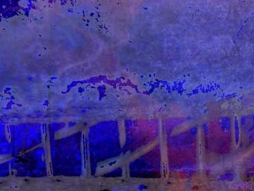 oltre il recinto - by criBo