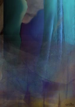 Attraversamenti verticali - by ctiBo