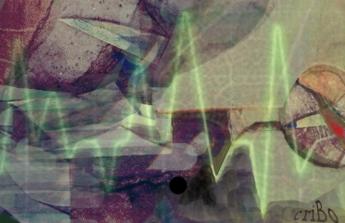 ECG - by criBo
