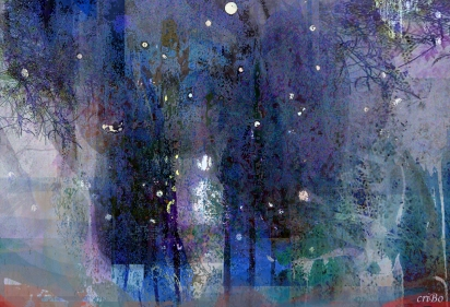 galassia - by criBo