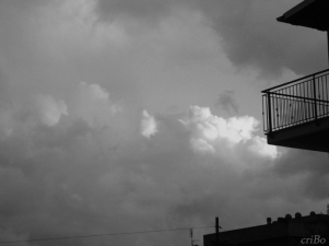 balcone- by criBo