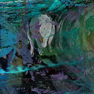 grido - by criBo