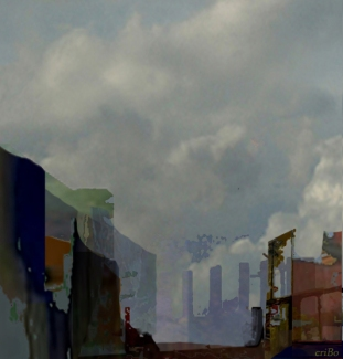 al-di-qua-delle-nuvole-by-cribo