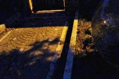 ombre sul porfido