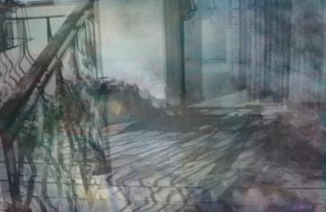 fantasmi - by criBo
