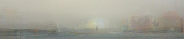 darsena-nella-nebbia-by-cribo
