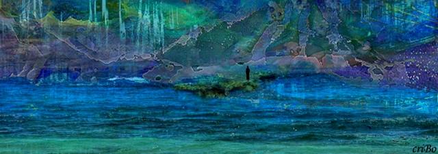 racconta il mare - desktop - by criBo